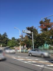 浦和駒場スタジアム