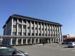 松阪警察署