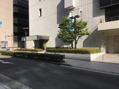 東京海上日動あんしん生命保険株式会社 神戸中央生保支社