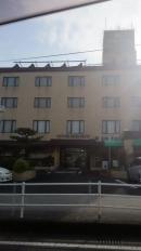 大口グリーンホテル