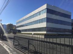 キヤノン電子株式会社