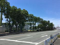 本野原第1公園