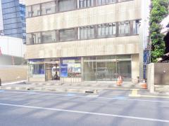 みずほ証券株式会社 大宮支店