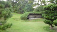 ジャパンエースゴルフ倶楽部