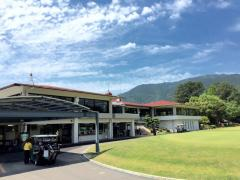 若宮ゴルフクラブ