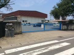 壬生東小学校