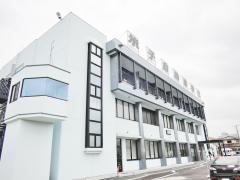 米子自動車学校