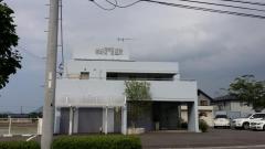 岩野循環器内科医院