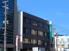 三井住友海上火災保険株式会社 山口支店徳山支社