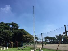 陽南第一公園