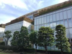 川崎市立多摩病院