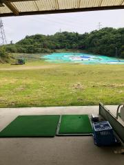 有限会社判田ゴルフセンター