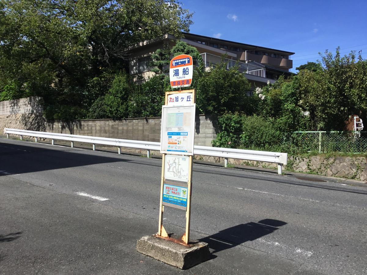県 市 奈良 天気 生駒