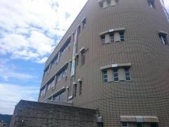 宇多津町保健センター