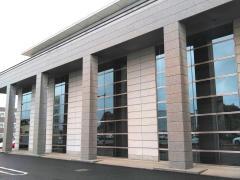 JTB茨城県庁前店