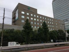 ホテルカデンツァ光が丘