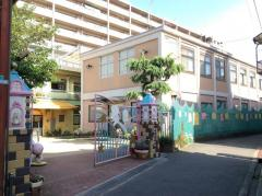 東平野幼稚園