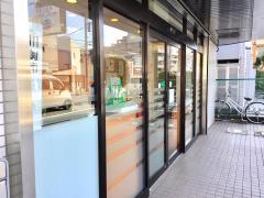 きづきペット診療室