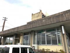 JA糸島前原支店