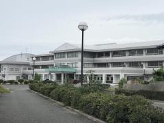 築地小学校