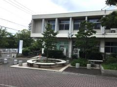 岸和田保健所