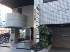 東京オンヌリビジョン教会