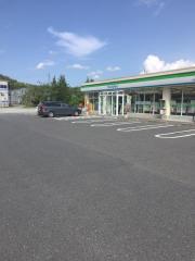 ファミリーマート 常葉町店