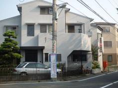 豊島園犬猫病院