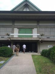 大三島海事博物館