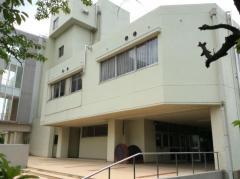 小針中学校