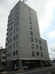 レイアホテル草津