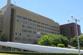 川崎医科大学大学院
