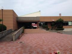 新潟市北区郷土博物館