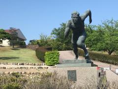 湖陵総合公園