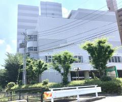 東広島市民文化センター