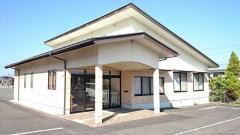 いずも花の郷柔道クラブ 神成館