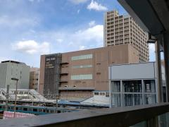 CIAL PLAT東神奈川