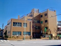 本所保健センター