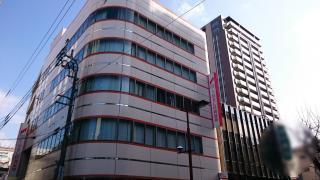 SMBC日興証券株式会社 松山支店