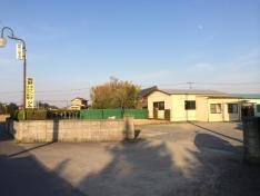 岡野ゴルフ教室