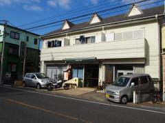 埼京のぞみ教会