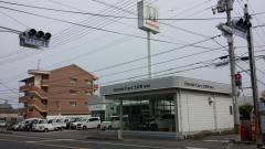 Honda Cars土佐南高岡店