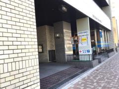 瀬戸信用金庫大曽根支店