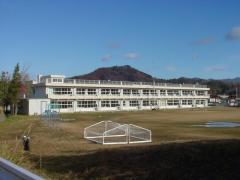 掛田小学校