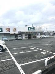 Seria 矢取店