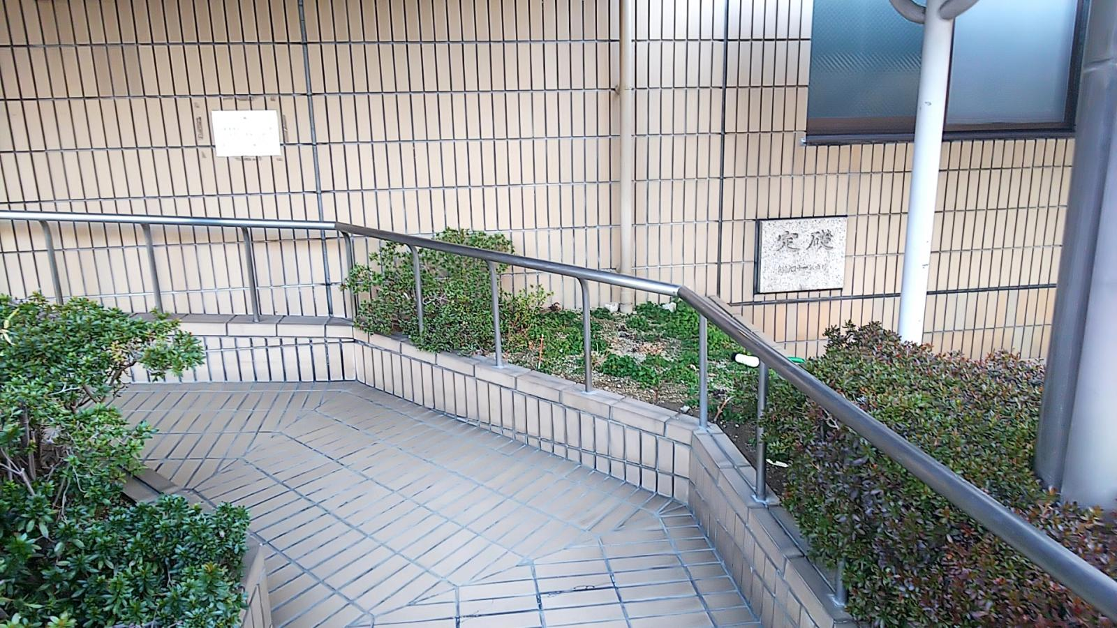 松山 協和 病院