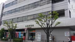 丸亀郵便局