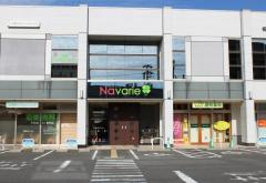 Navarie