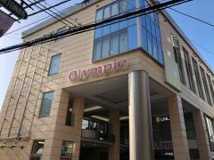 株式会社Olympicグループ