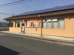 外川簡易郵便局